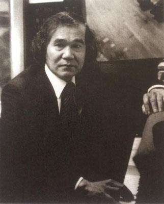 寺原伸夫とピアノ