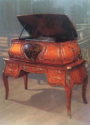 「アレックス」(1890年)