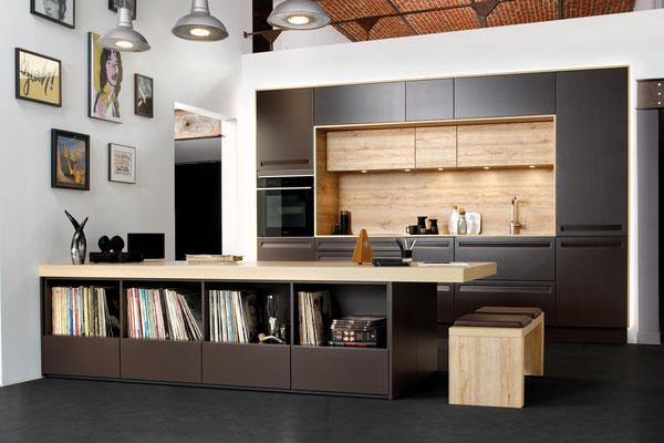 TONKA 2019 Küchenmodell