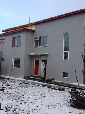 Jonna Guesthouse