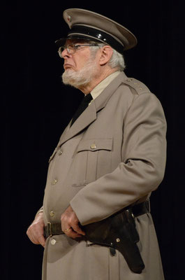 Jean-François Perrochet