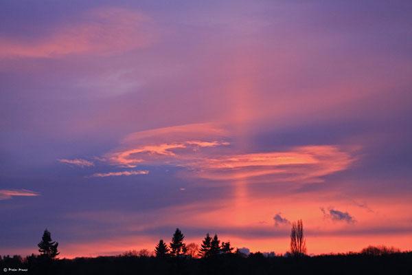 Oberursel, 15.12.2010 16:28