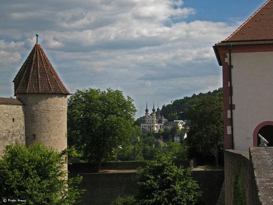 Würzburg, Juni 2010