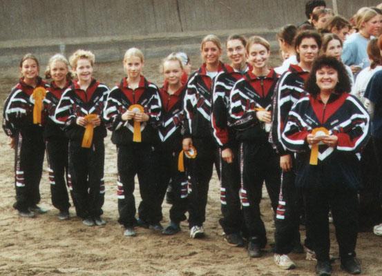 Vera 2001
