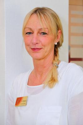 Roswitha Altmann
