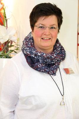 Marion Beier