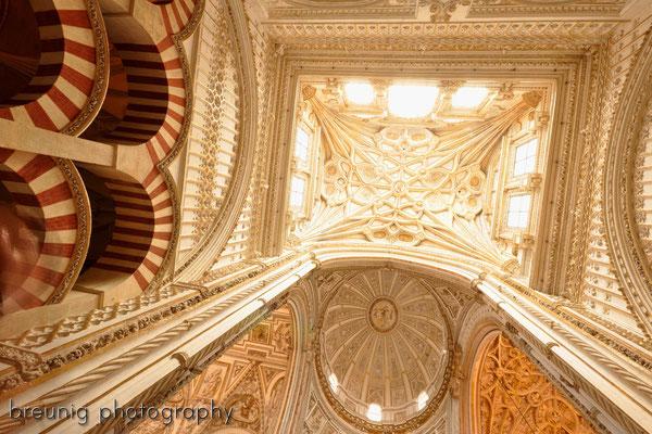 córdoba VI - mezquita moschee