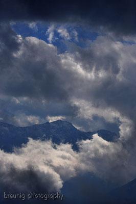 wank / ester mountains