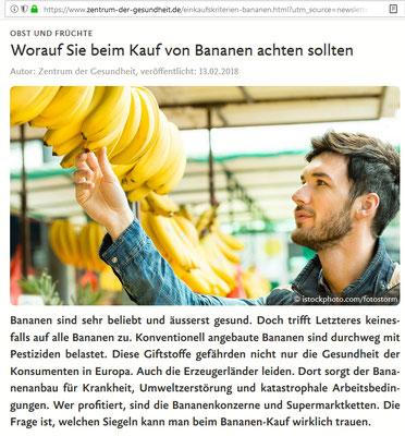 https://www.zentrum-der-gesundheit.de/einkaufskriterien-bananen.html