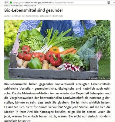 https://www.zentrum-der-gesundheit.de/