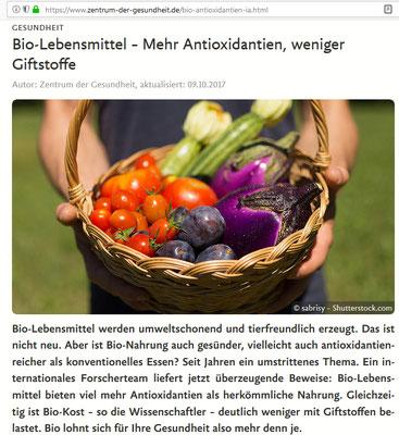 https://www.zentrum-der-gesundheit.de/bio-antioxidantien-ia.html