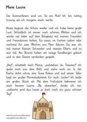 download Wissenschaftliche Pharmazie in Rezeptur und Defektur: