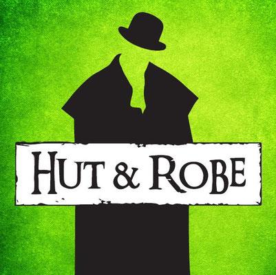 Hut und Robe 2015