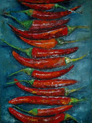 2007 Chilis