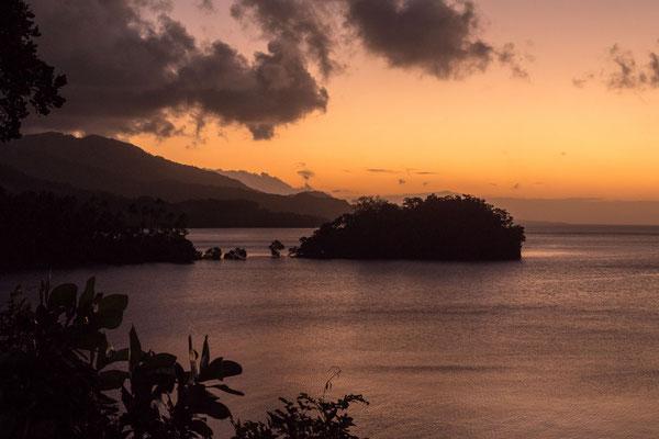 Milne Bay