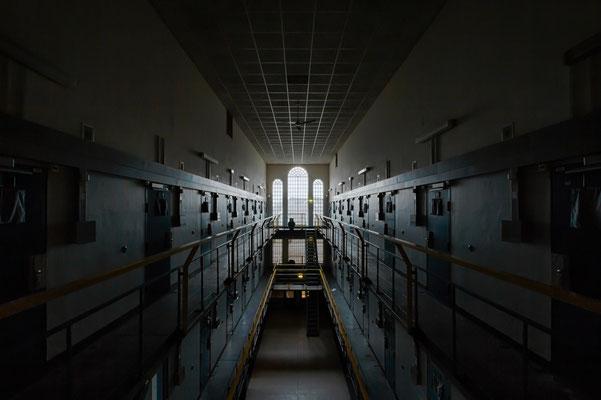 Prison NS