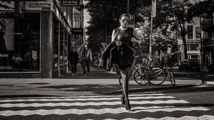Witte de Witstraat - Rotterdam