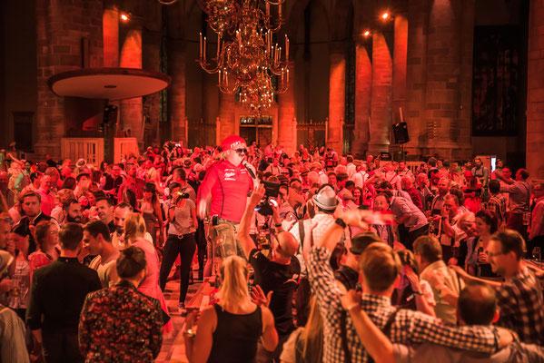 Gers!Fest 2019
