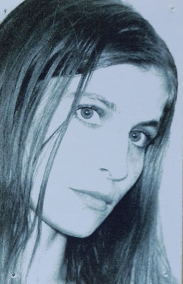 Foto 1998