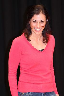 Christiane Christidis