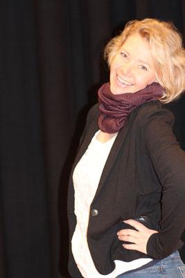 Renate Zabransky