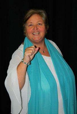 Eveline Türtscher