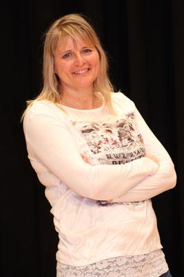 Gabi Schneckenreither
