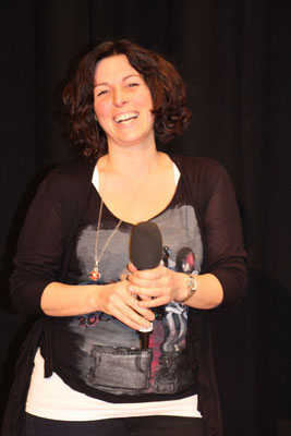 Susanne Aberer