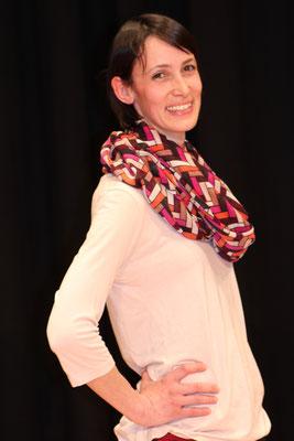 Alexandra Loacker