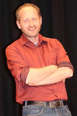 Martin Felder