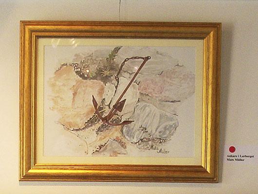 Galleri Hoddan 2009 -01