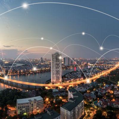 3. アジアの外国企業等との関係強化の可能性