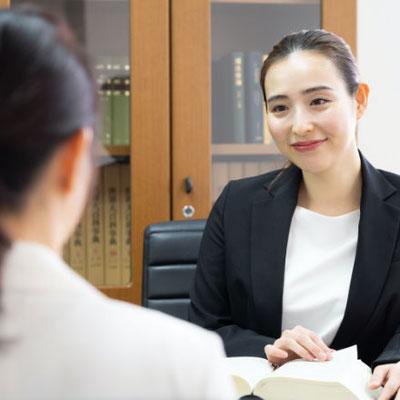 効果的な社内研修の実施と人材育成へのサポート