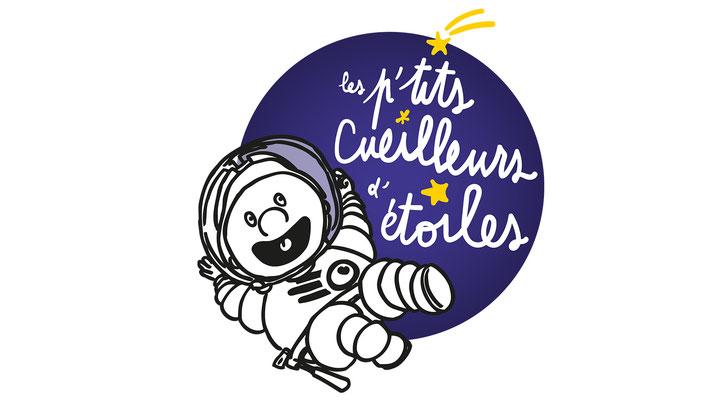 Association pour la découverte du monde des étoiles par les enfants hospitalisés