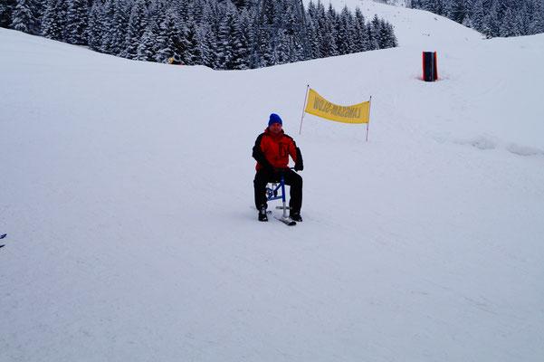 NTC Snow Parkt Seealp