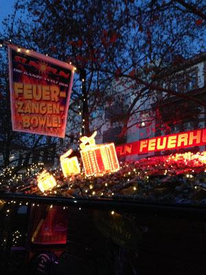 Offenbach Weihnachtsmarkt.Weihnachtsmarkt Offenbach Sunfun Events Sunfun Party