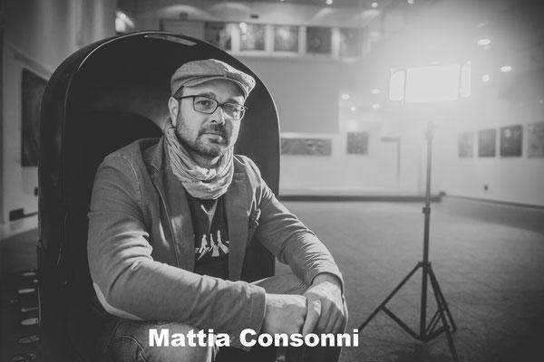 Mattia Consonni