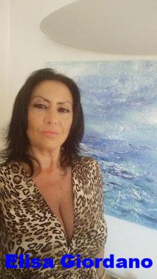 Elisa Giordano