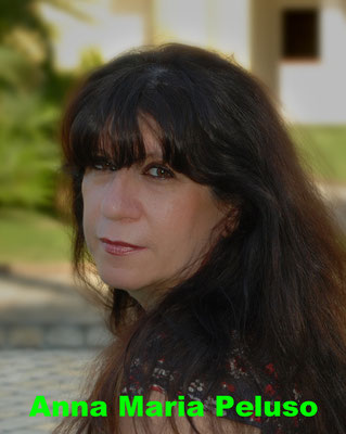Anna Maria Peluso