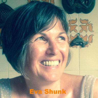 Eva Shunk