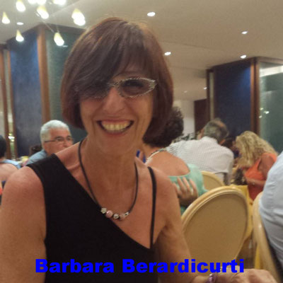 Barbara Berardicurti