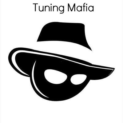 Tuning Mafia