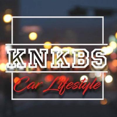Knäckebro's