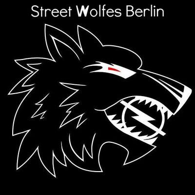 Street Wolfes Berlin