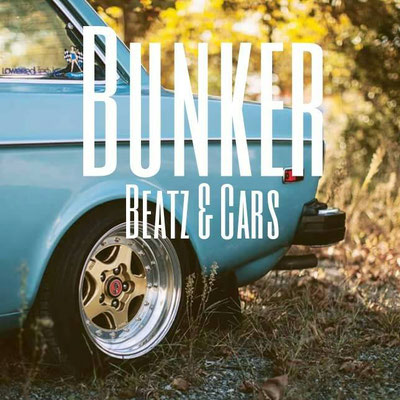 Bunker Beatz & Cars