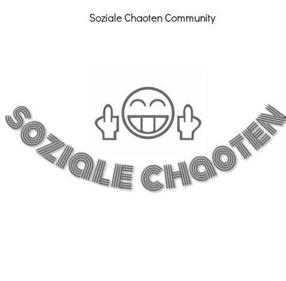 SCC Soziale Chaoten Community