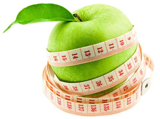 Minceur et huiles essentielles: cellulite, perte de poids, vergetures, compulsions...