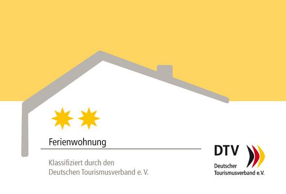 Kirschen- und Zwetschgen-Wohnung F **