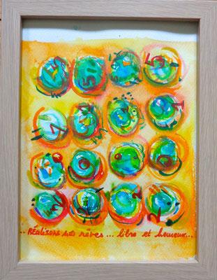 création Marie Donnot, atelier idéEphémère, 64260 Bielle