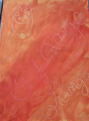 ateliers couleurs, atelier idéephémère, 64260 Bielle